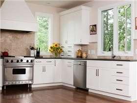 6 astuces pour une cuisine toujours bien rangée