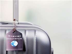 Assurance voyage : une nécessité ?