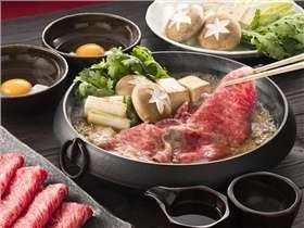Cuisine japonaise : 9 alternatives aux sushis