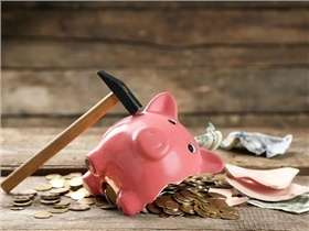 7 idées où placer ses économies