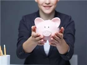 Comment trouver un prêt personnel pas cher ?