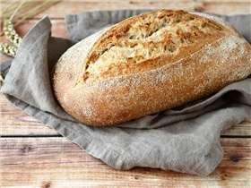 Recette pour réussir un délicieux pain maison