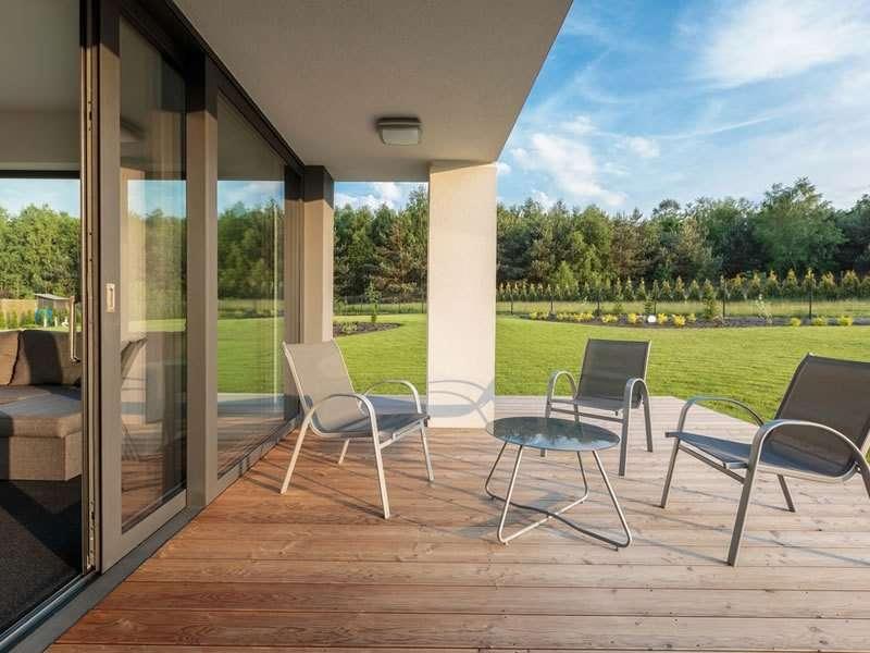 bois carrelage pierre quel rev tement de sol pour ma terrasse editus. Black Bedroom Furniture Sets. Home Design Ideas