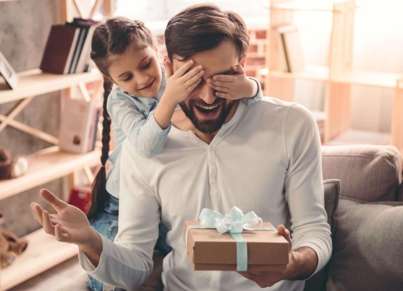 Fête des Pères : nos idées cadeaux originales