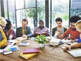 7 raisons d'entamer une formation professionnelle