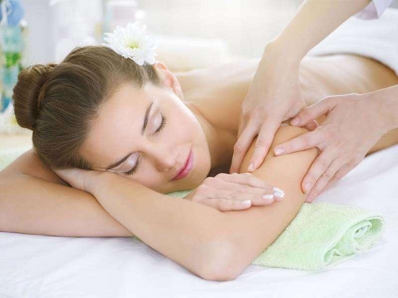 6 raisons de vous rendre dans un spa