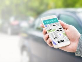 9 reasons to carpool in Luxembourg