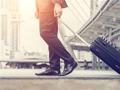 7 conseils pour décrocher facilement un job à l'étranger