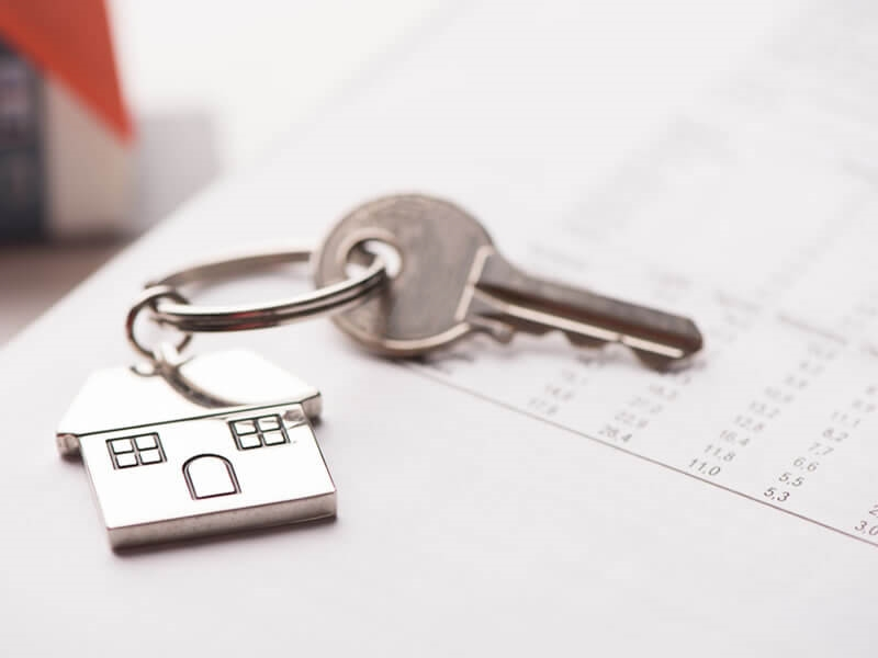 6 tips for obtaining a mortgage in Luxembourg