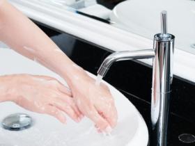 11 bonnes raisons d'avoir recours à un adoucisseur d'eau