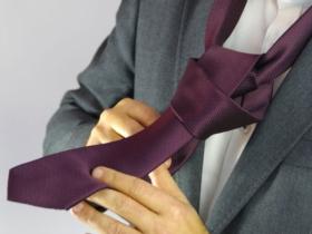 Bien choisir votre cravate pour éviter le faux-pas vestimentaire