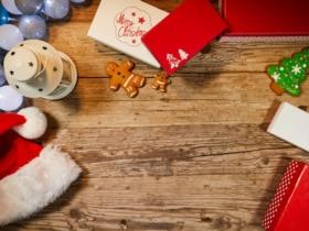 3 bricolages de Noël à faire avec les enfants