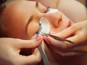 6 raisons d'opter pour le maquillage permanent