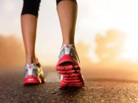 Comment bien choisir ses chaussures pour pratiquer la course à pied ?