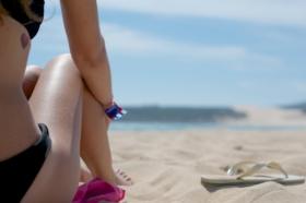 Comment être belle à la plage ?