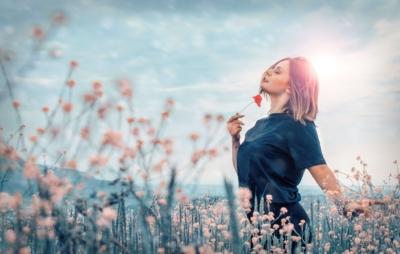 6 conseils pour s'épargner le blues et le stress de la rentrée