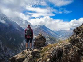 Je voyage en solo : quels conseils avant le grand départ ?