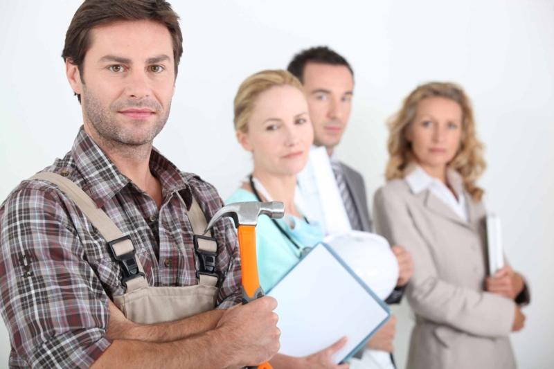 Freie Berufe: Update zur Rentenversicherung