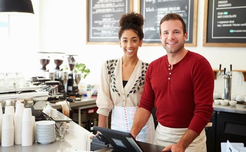 Rentenversicherung für Kleinunternehmer