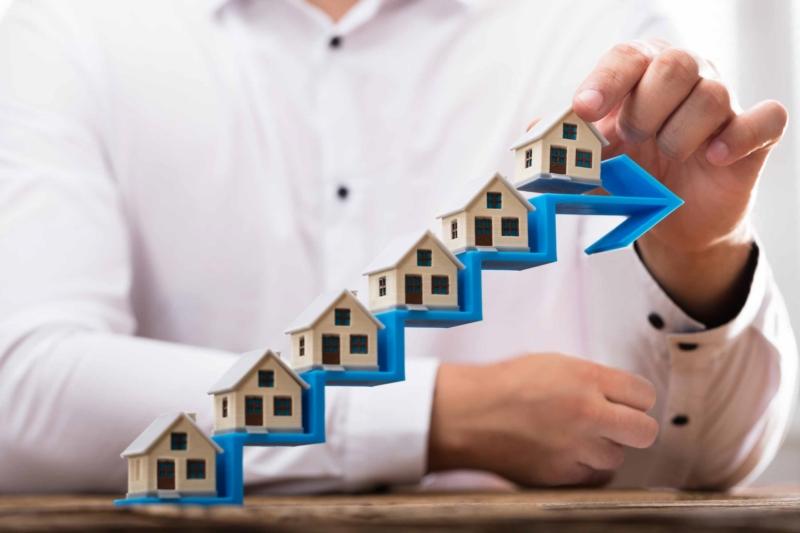 euribor mortgage rate