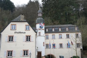 City of Vianden