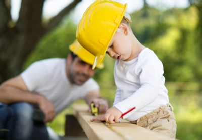 construction rénovation