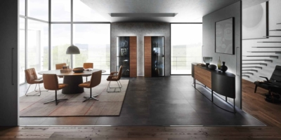 luxembourg tiling trends