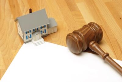 La résiliation du bail immobilier