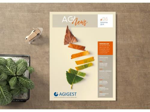 AGI News #6