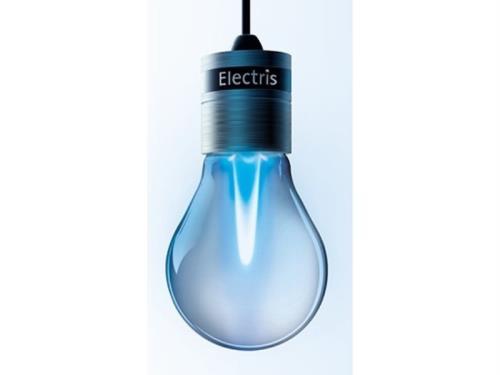 Distribution d'électricité