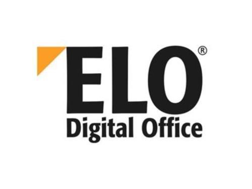 ELO Digital Office (DMS - ECM, WORKFLOWS & OCR)