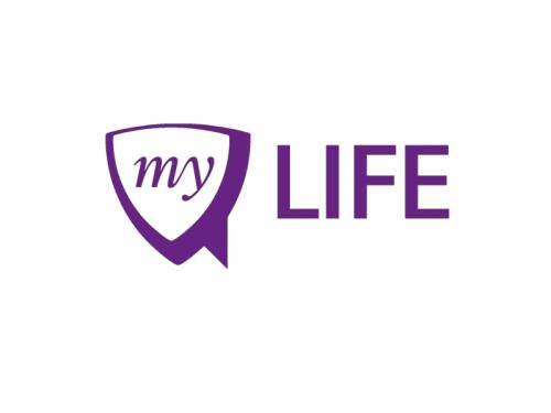 myLIFE : mes finances, mes projets, ma vie !