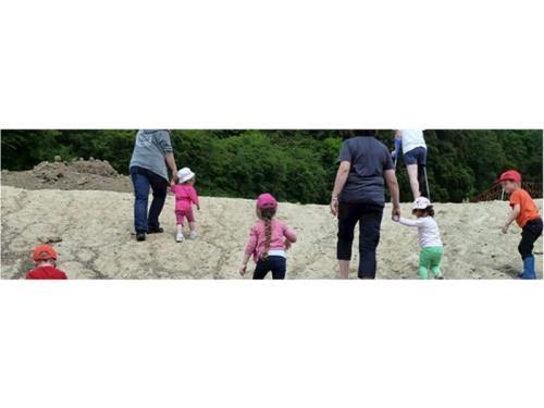 Crèche familiale
