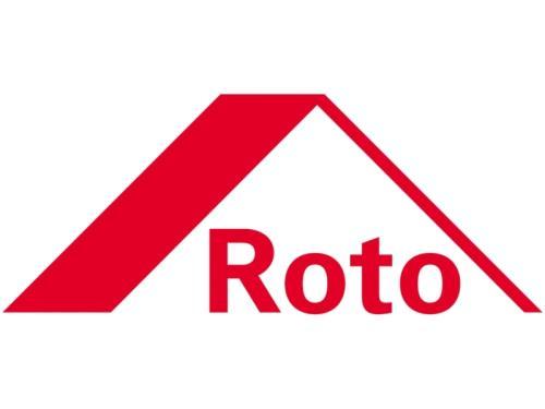 Fenêtre de toit ROTO