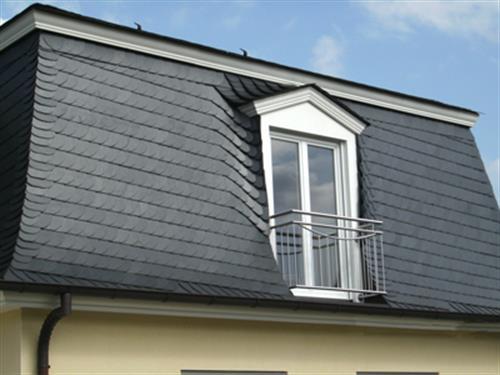 Votre toit
