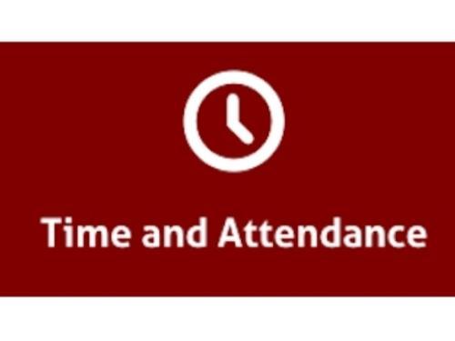 Zeitverwaltung