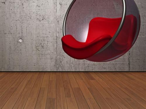 Design Parkett