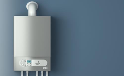 Entretien installation et réparation de chauffage
