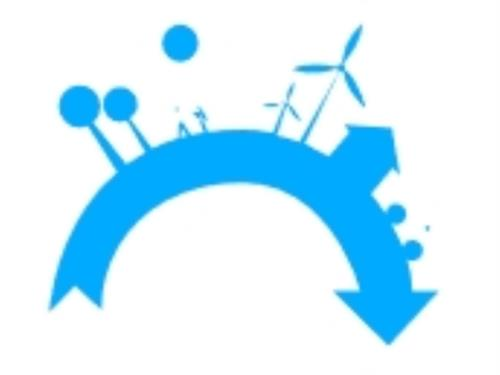 Énergies Renouvelables