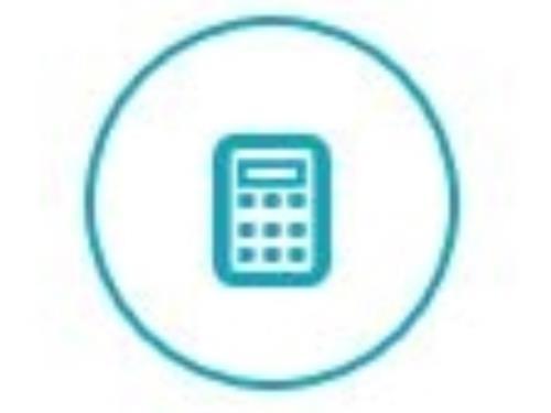Missions comptables et fiscales courantes