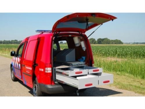 Aménagement camionnettes, véhicule loisir où sportif