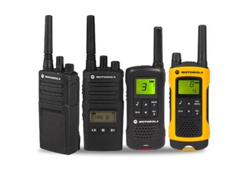 Systèmes de télécommunication