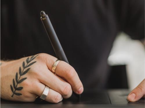 Rédaction publicitaire ou Copywriting / Webwriting