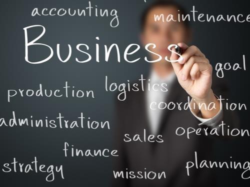 Independent Directorships