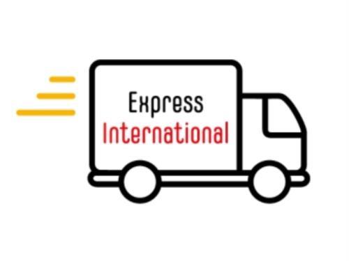 Express international