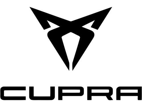 Concessionnaire CUPRA