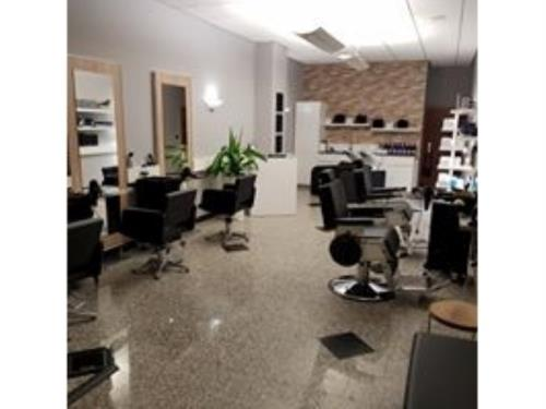 Notre salon