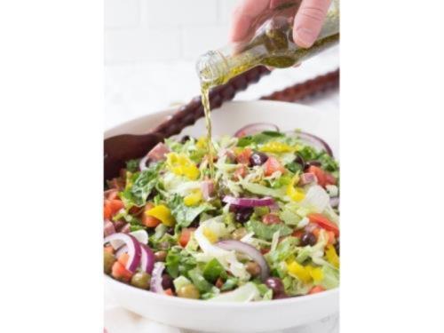 Boutique - Salades