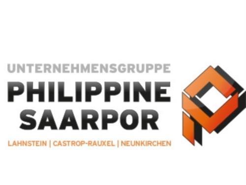 PHILIPPINE SAARPOR