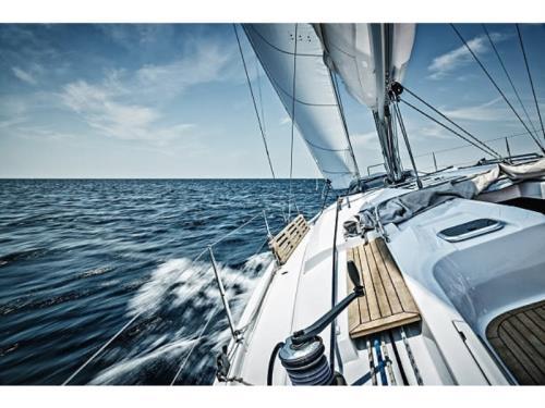 Comment assurer votre yacht?